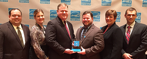 http://www.johnsonconsults.com/images/SWEPCO_EPA%20Award%202015.png