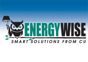 http://www.cityutilities.net/images/energywise-01.jpg